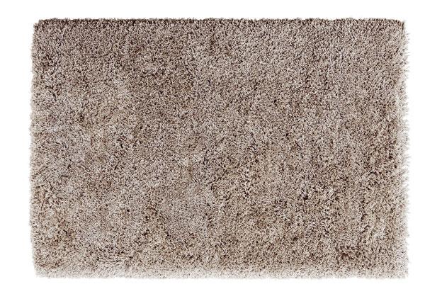 Podľa tohto trendu by mal koberec vytvárať hrejivý pocit upokojujúceho pohodlia, ktorý ohreje nohy v jaskyni… (foto: IKEA)