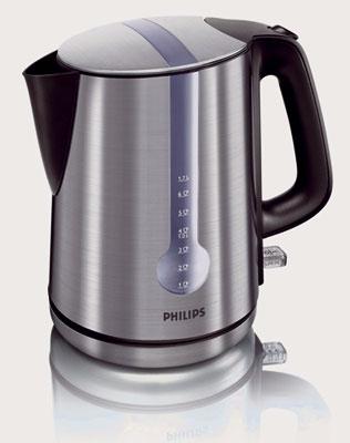 Eko kanvica Philips HD4670