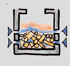 Roštové spaľovanie