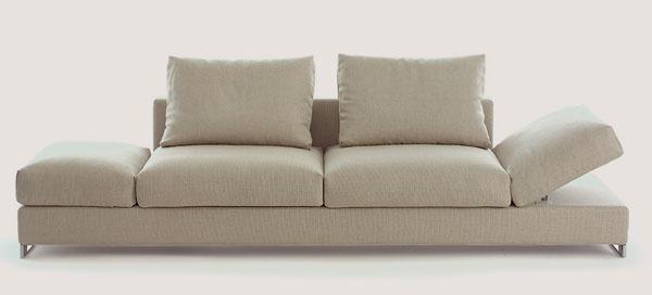 (Ekoma design) kreslo ako skvost sedacia pohovka nemusí byť zákonite väčším bratom kresla… dovolené je kombinovať sólo kusy… ale scitom pre duet…