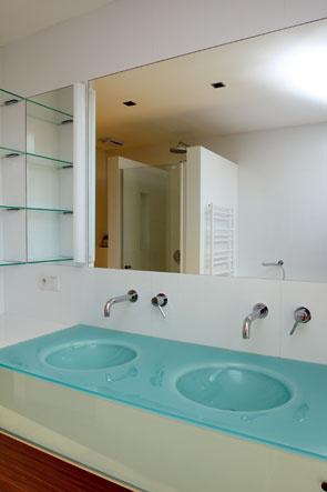 Plánovanie s dostatočným predstihom vám uľahčí cestu k vysnívaným priestorom v byte, so všetkými detailmi. Projekt interiéru s presným rozmiestnením zariaďovacích predmetov a ich detailov je nevyhnutnosťou, ak máte vyhranenú predstavu o svojom bývaní.