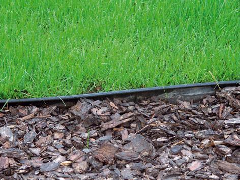 Tipy, ktoré prospejú vzhľadu záhrady