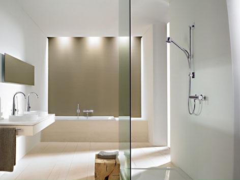 Posledná méta – kúpeľňa (2.)