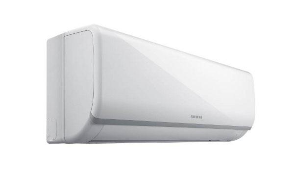 ZDROJ: Samsung Electronics Slovakia s.r.o.