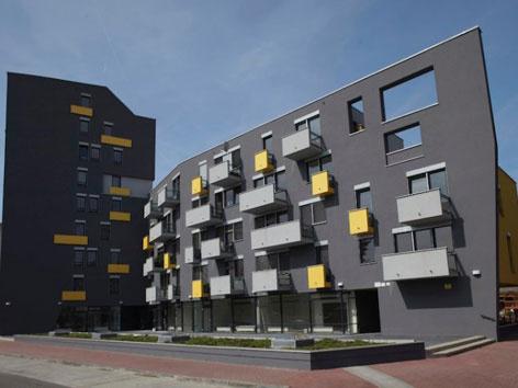 Bonusové úroky na stavebnom sporení
