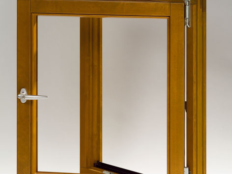 Prečo by mali byť nové okná bezpečné?