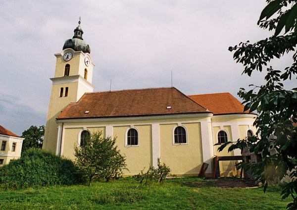Zdroj: Cemix, s. r. o., Banská Štiavnica