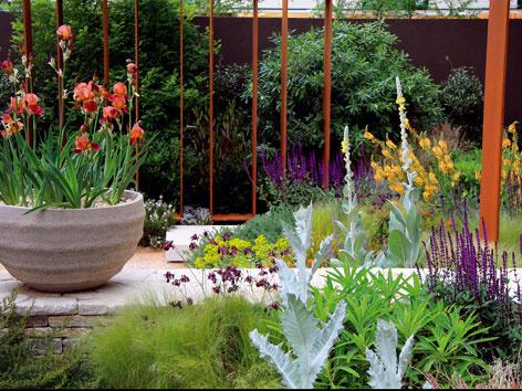 Založte si záhradu svojpomocne (1. časť)