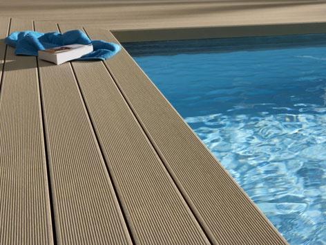 Pravá letná pohoda? Slniečko, terasa, bazén