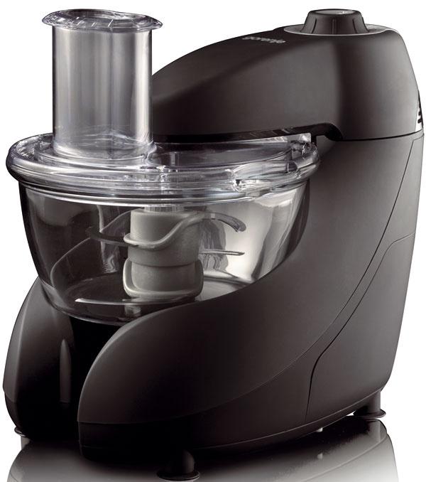 Kuchynský robot Gorenje SBR 1000 B, dizajn BlackUp.