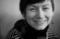 Ing. arch. Lucia Hakelová
