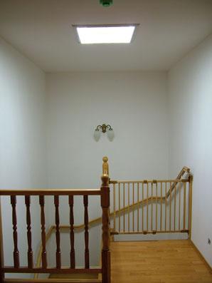 Sunizer<sup>TM</sup> presvetlí slnkom váš domov