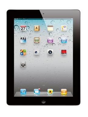 iPad od firmy MAC