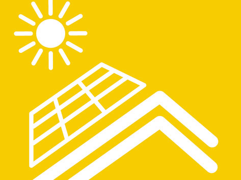 SOLAR-LINE na inštaláciu solárnych systémov na šikmé i ploché strechy