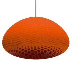 Laserom a polymérmi čaroval Wertel Oberfell v návrhárskych dielňach značky MGX.