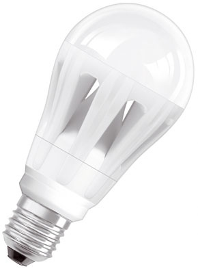 LED Parathom Classic značky Osram