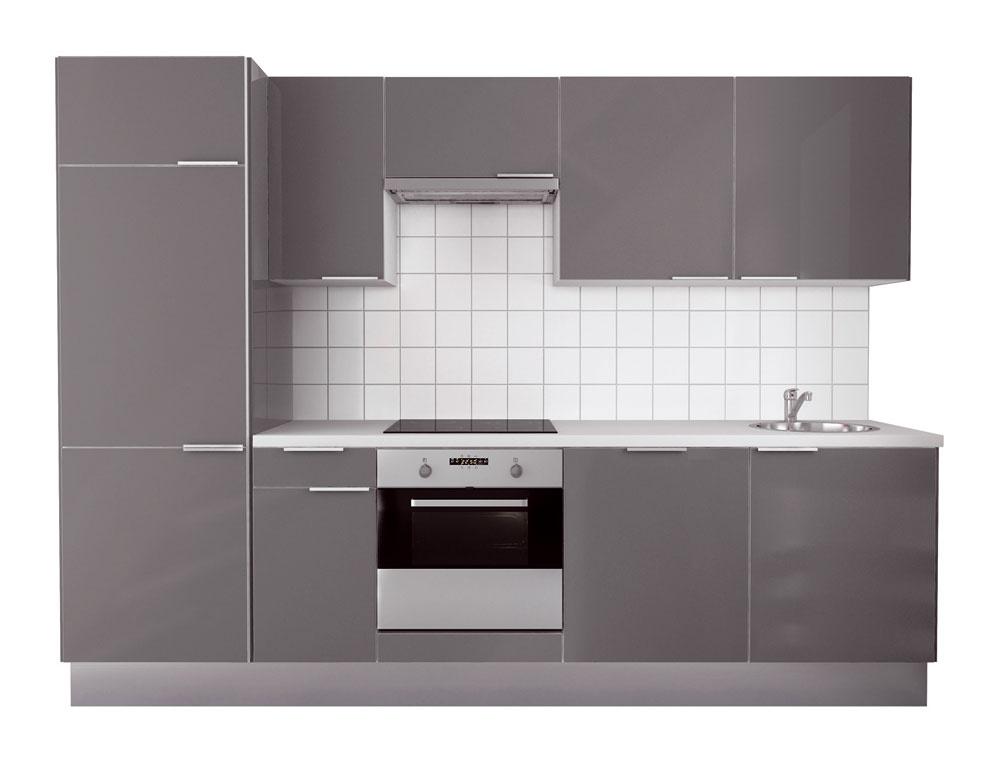 Je viacero možností, ako sa prepracovať knovej kuchynskej linke. Najlacnejším variantom je siahnuť po už vyrobených kuchynských prvkoch avyskladať si znich celú kuchyňu. Tí šikovnejší zvládnu sami aj poskladať avyriešiť prípadné rozmerové nezhody, menej šikovní môžu využiť montážne služby. Ak ste však perfekcionista anebodaj máte neštandardné rozmery kuchyne, je možno lepšie vybrať si kuchyňu vyrobenú na mieru, či už vkuchynskom štúdiu alebo ustolára. To je však už ten drahší variant. Kvalita acena sú vtomto prípade závislé od strojového amateriálového vybavenia stolára apri kuchynskom štúdiu aj od značky alebo prestíže štúdia.