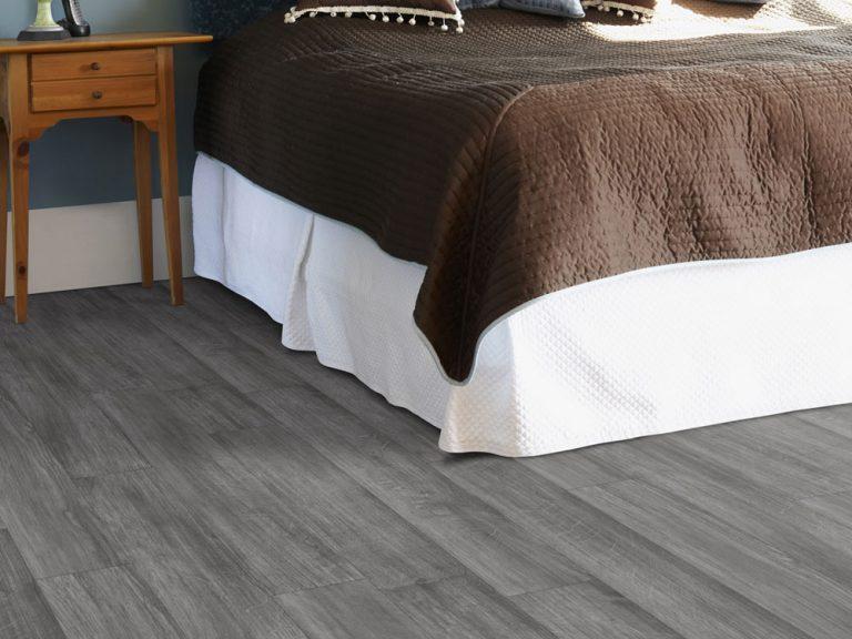 Luxusné podlahy pre všetkých