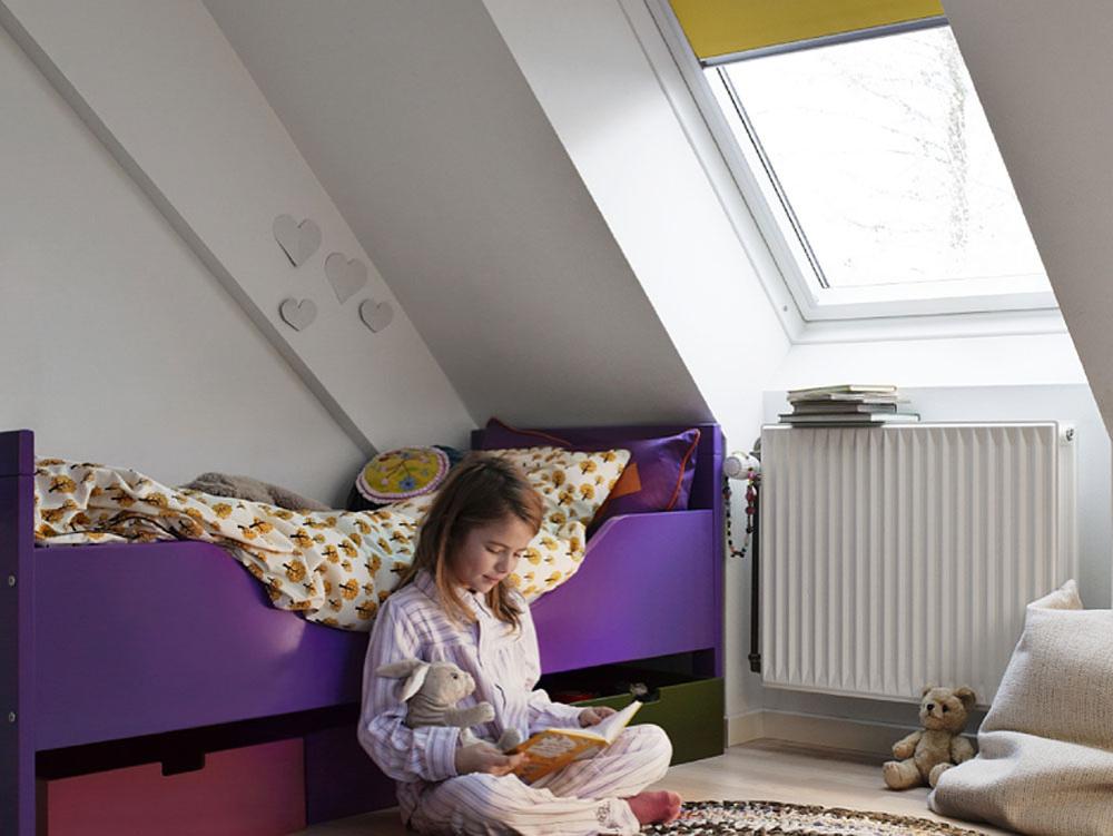 Lepšie zasklenie – nový komfort bývania