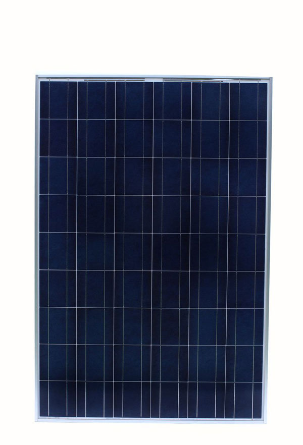 Poly panel ASEC