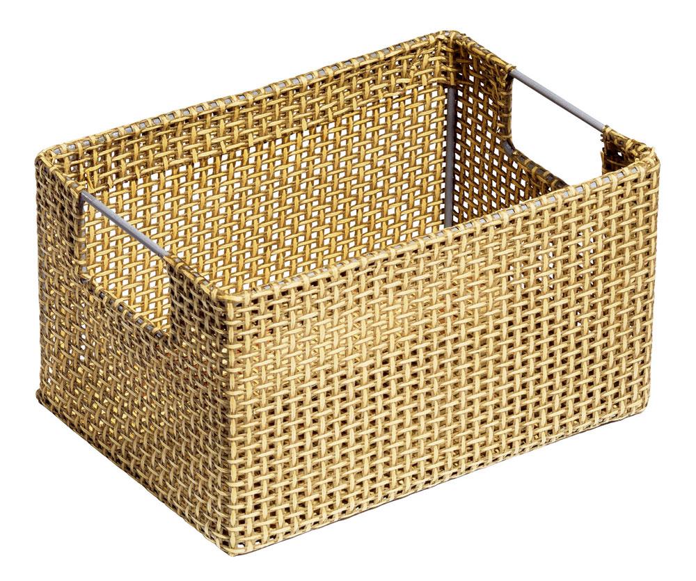 Na rôznosti-drobnosti. Košík Elinor, 3,99 €