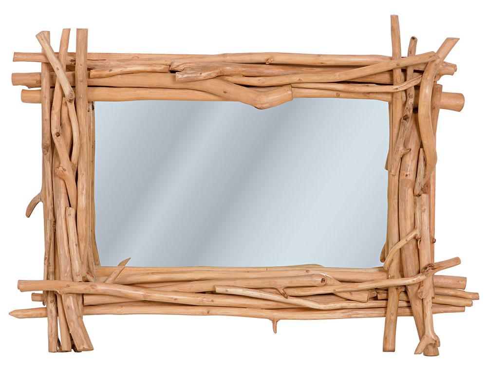 Zrkadlo Flint Stone, 273,90 €