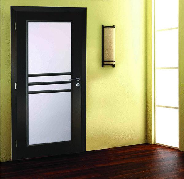 dvere Solodoor