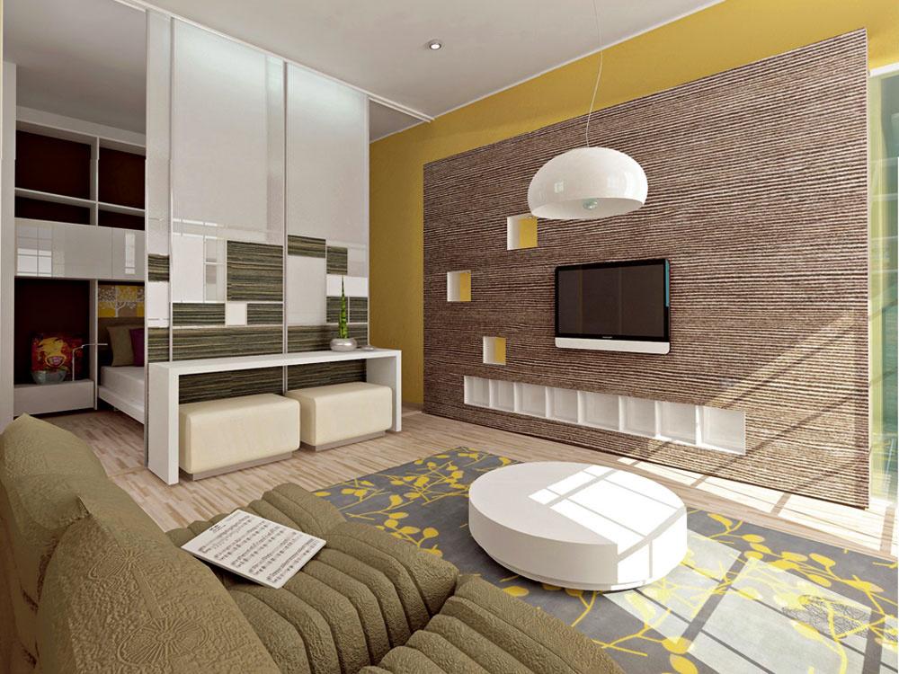 Súťaž pre architektov adizajnérov