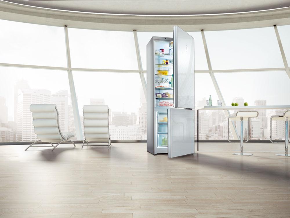 Rady pri kúpe chladničky pre našu domácnosť