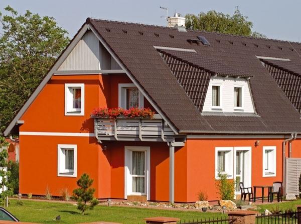 Montovaný alebo murovaný dom?