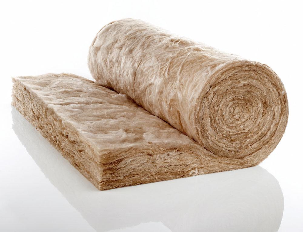 Aby zatepľovací systém splnil svoj účel, musí byť súčasťou komplexného projekčného riešenia, v ktorom sa navrhne najvhodnejší materiál, jeho hrúbka a spôsob realizácie, ktorú musia vykonať odborníci. Ak chcete výber tepelnej izolácie podriadiť aj ekologickému aspektu, môžete si vybrať tepelnú izoláciu na báze sklenených vlákien, vyrobenú tzv. Ecose technology z recyklovaných materiálov bez použitia formaldehydu, fenolov, umelých farbív či bielidiel.