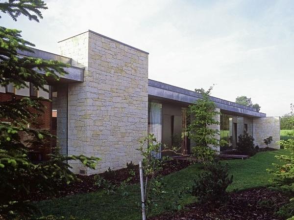 Tipy pre ekologické a úsporné bývanie