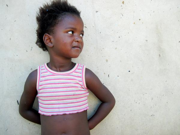 SodaStream pre UNICEF