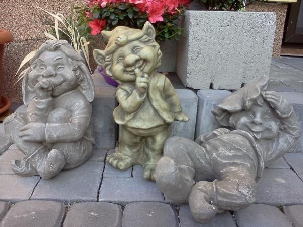 VÁŠ TIP: Drobnosti, ktoré pridajú záhrade punc zaujímavosti a veselosti