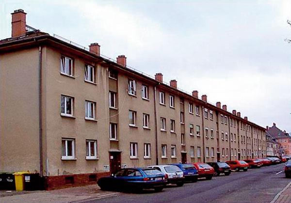 Porovnanie tepelných strát staršieho domu pred rekonštrukciou apo nej – zníženie potreby tepla na vykurovanie o90 %