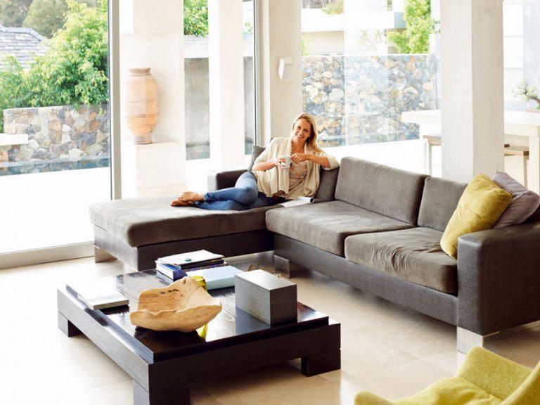 Úver na bývanie sgarantovanou splátkou