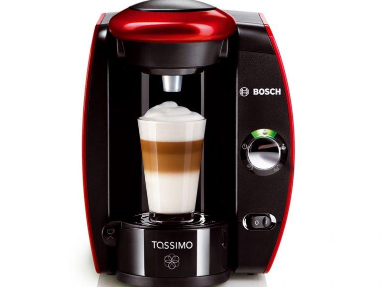 Revolúcia v príprave kávy