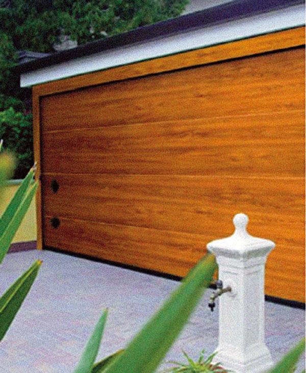 V ponuke značky Breda sú aj brány typu My Box, ktoré majú mechanizmy prispôsobené otvorom bez prekladu a ostení. Výrobca pritom dodáva spolu s bránou aj ostenia a preklad v rovnakom vyhotovení a s rovnakou štruktúrou povrchu, ako má brána. Výhodou je najmä rýchla montáž a to, že nie sú potrebné žiadne stavebné úpravy.