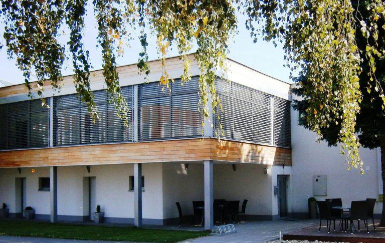 VÁŠ TIP: Rekonštrukcia domu v Sliači