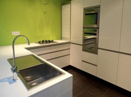VÁŠ TIP: Kuchyňa svojpomocne od základov