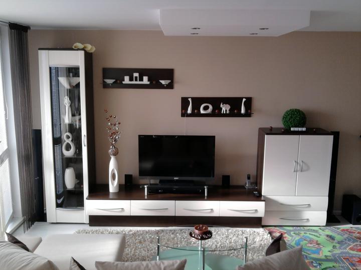 VÁŠ TIP: Rekonštrukcia 3-izbového bytu o rozlohe 68m²