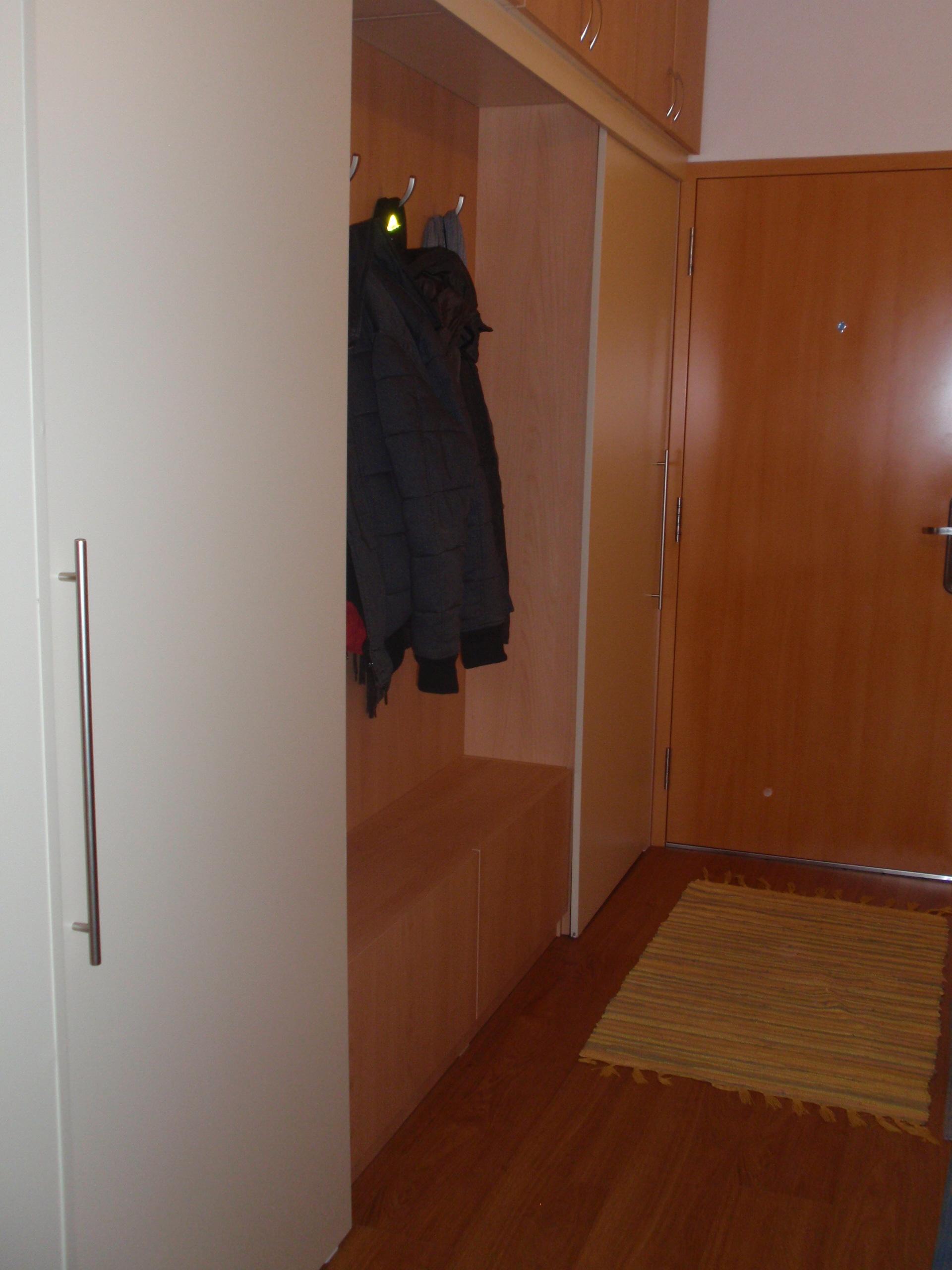 VÁŠ TIP: Drobnosti, ktoré spríjemňujú bývanie v panelákovom byte