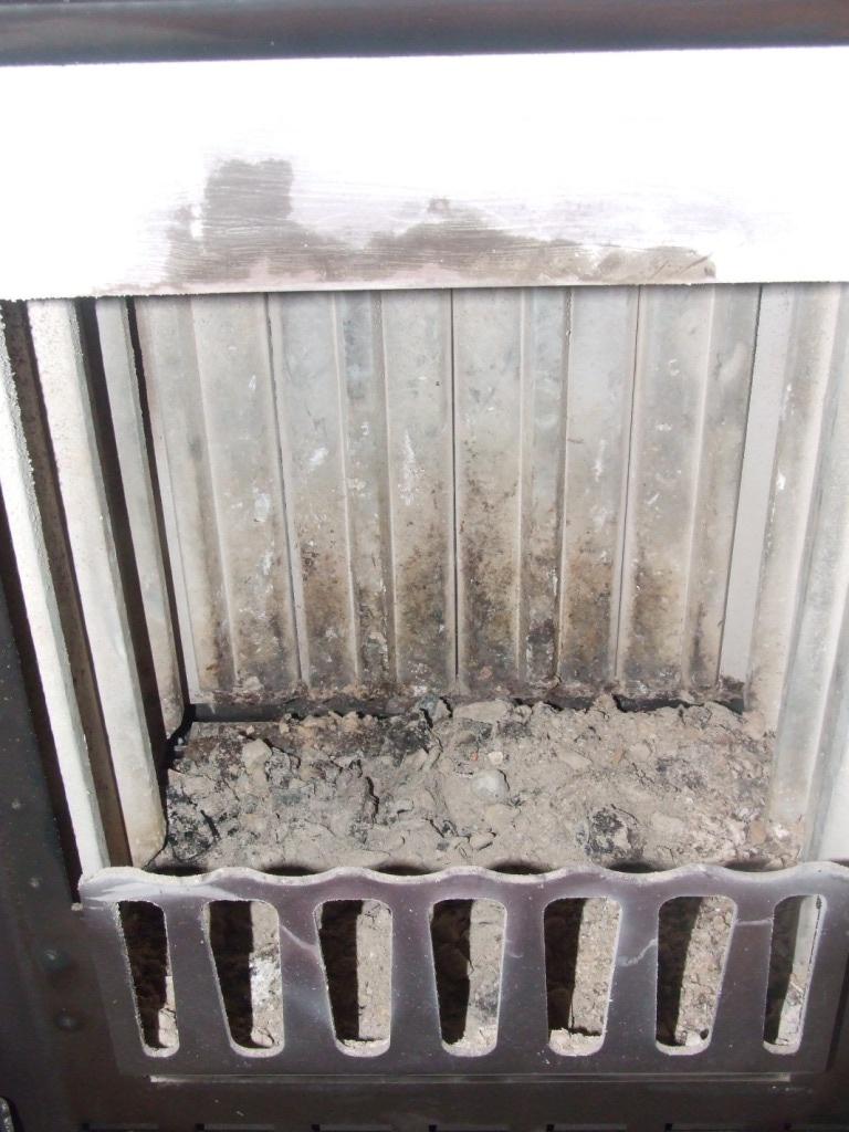 VÁŠ TIP: Kachle na biomasu s dotáciou od štátu