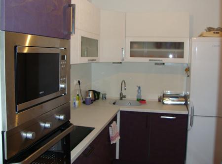 VÁŠ TIP: Premena panelákového bytu