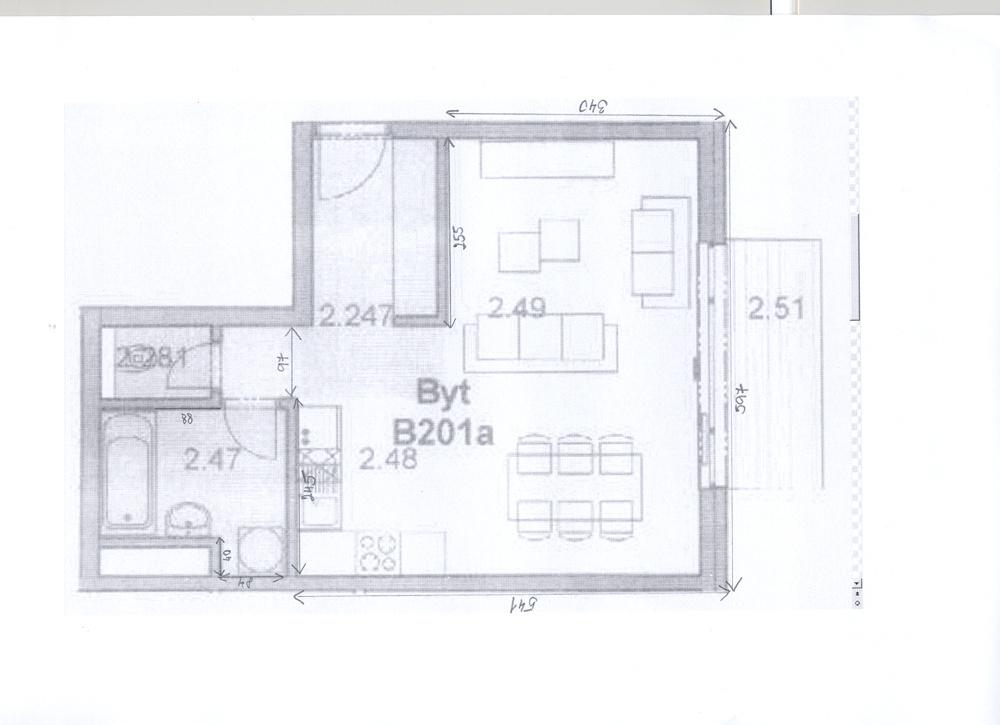 Radíme ako zariadiť malý byt