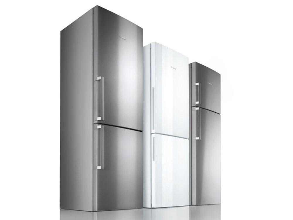 Najdôležitejším faktorom pri výbere chladničky by mala byť jej úspornosť