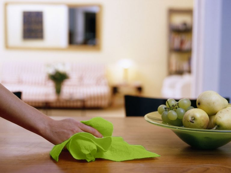 HomePro prináša na slovenský trh najkomplexnejšiu ponuku služieb v oblasti starostlivosti o bývanie