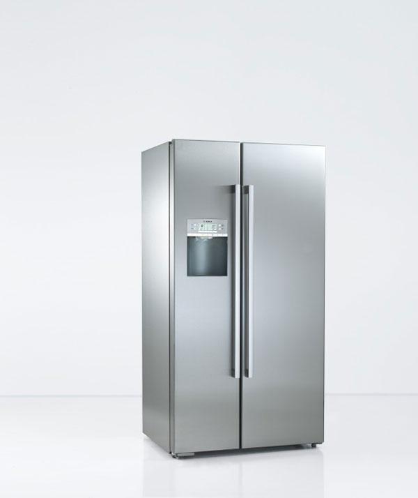 Ako si vybrať tú správnu chladničku?