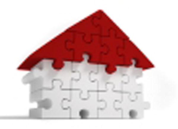 Urýchlené financovanie bývania s nízkym úrokom