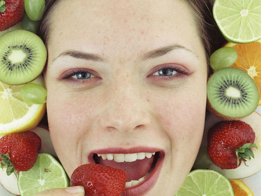Detoxikácia – cesta kzdraviu amladosti